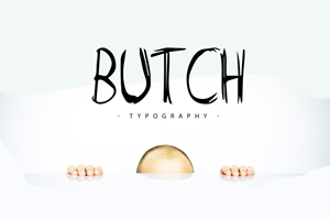 Collective193_butch