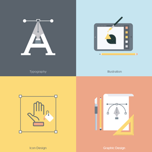 Collective194_creativefieldsiconset