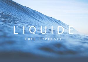 Collective194_liquid