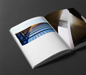 Collective195_UnsplashBook