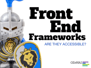 Collective196_frontendframeworks