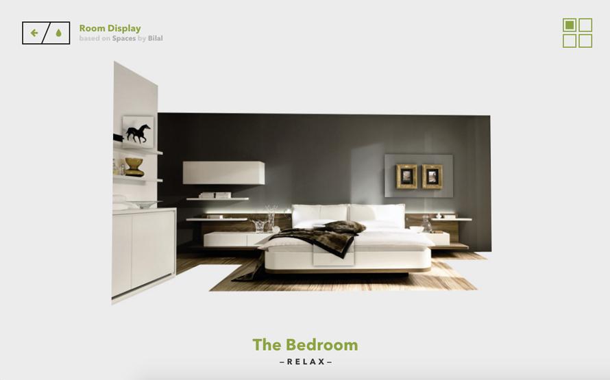 RoomDisplay_01