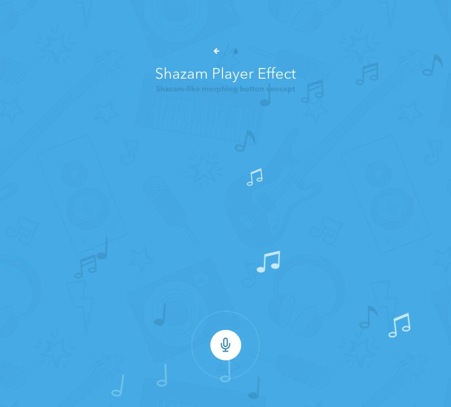 Shazam_Notes