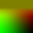 drop-color