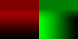 drop-color2