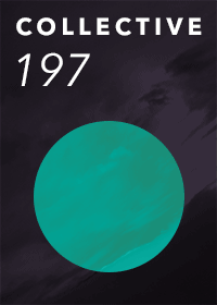 Collective197