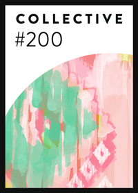 Collective200