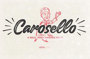 Collective200_carosello