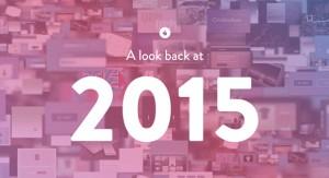 codrops2015