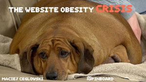 Collective201_Obesity