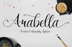 Collective201_arabella