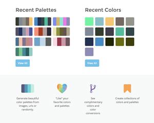 Collective201_colorfavs