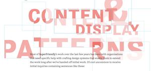 Collective201_contentdisplaypatterns