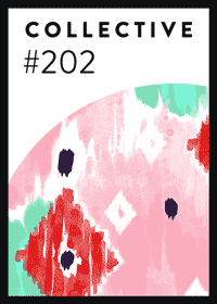 Collective202