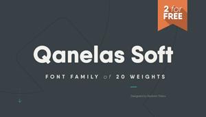 Collective202_qanelas