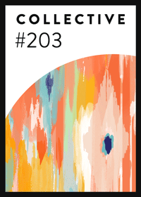 Collective203
