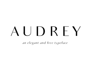 Collective203_audrey