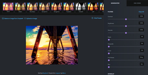 Collective203_cssfilters