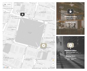 Collective203_googlemapsmarkers