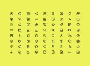Collective203_icons