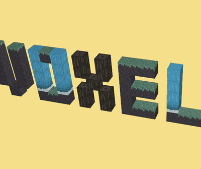 Collective204_Voxel