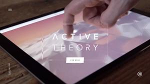 Collective204_activetheory