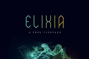 Collective204_elixia