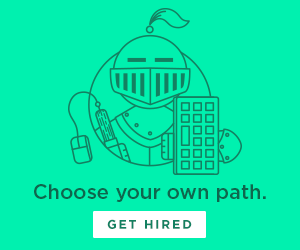 hired-codropscollective-300x250