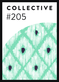 Collective205