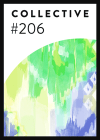 Collective206
