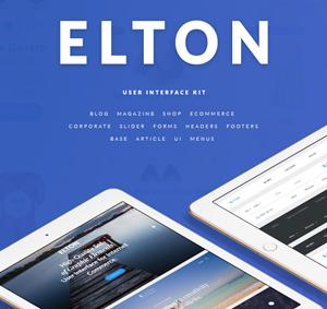 Collective206_Elton