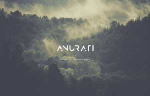 Collective206_anurati