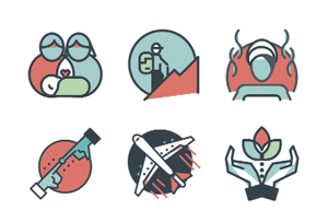Collective206_homeappicons