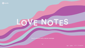 Collective206_lovenotes