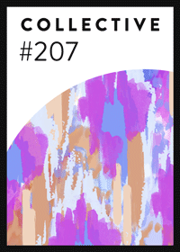 Collective207
