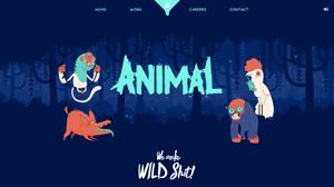 Collective207_animal