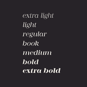 Collective208_Font