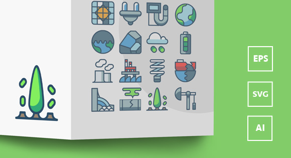pollutioniconset_featured