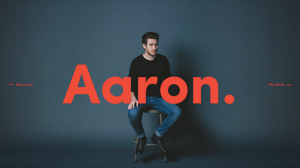 Collective209_aaron