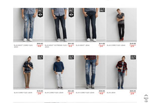 Collective209_ecommerce
