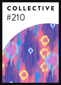 Collective210