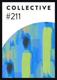 Collective211