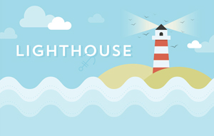 Collective211_lighthouse