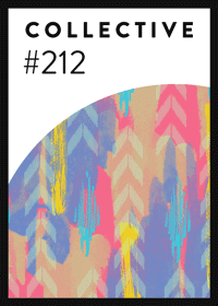 Collective212