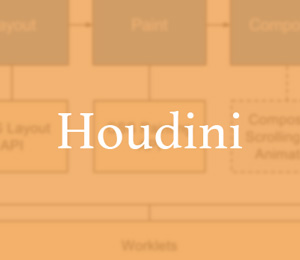 Collective212_Houdini