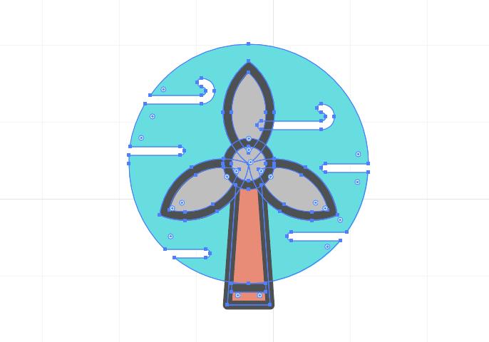EnvironmentalIcons_Detail