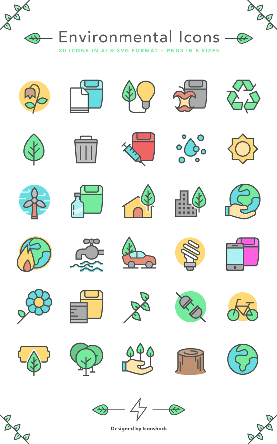Environmental_icons_preview