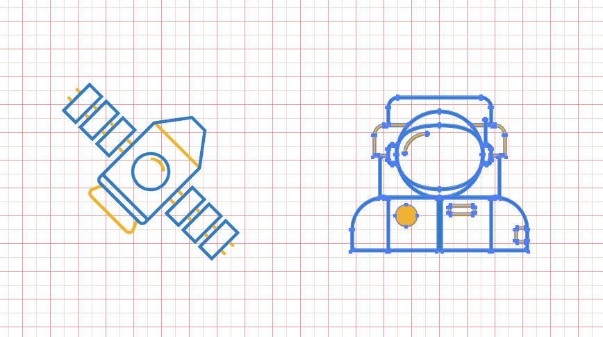 SpaceIcons_Detail