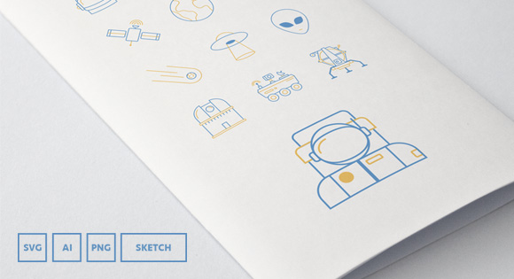 SpaceIcons_Featured