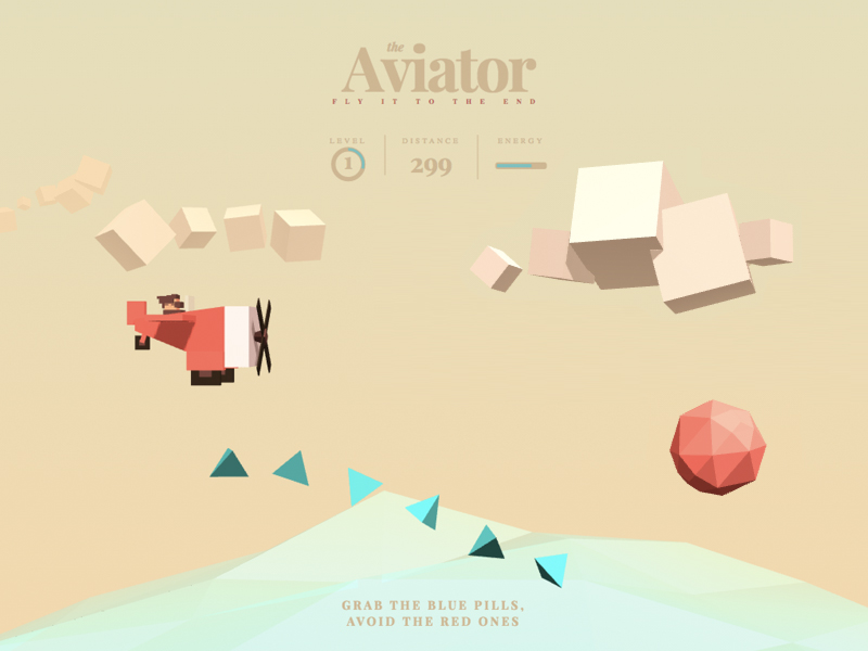 Animated3dScene_TheAviator_Main_800x600
